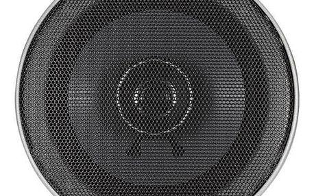 Reproduktor Blaupunkt BGx 542 MKII černý (1061556230001)