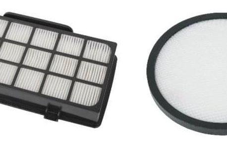 Náhradní filtr Rowenta ZR 006001 + SLEVA DPH v KOŠÍKU