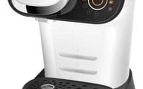 Kapslový kávovar Bosch Tassimo My Way TAS6004