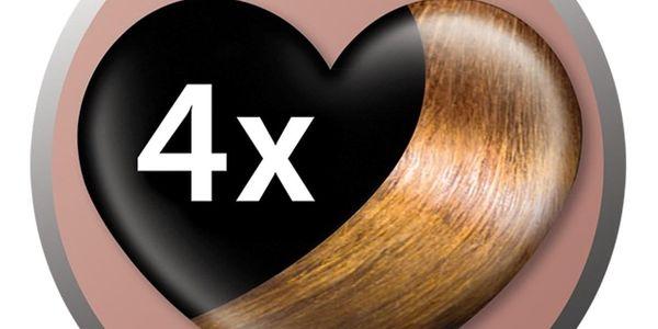 Žehlička na vlasy Remington Ceramic S3580 černá5