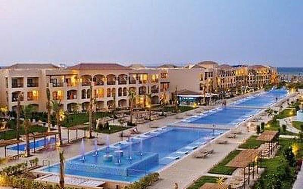 Hotel Jaz Aquamarine