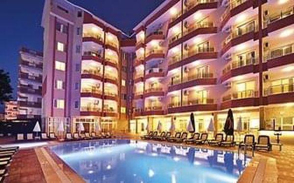 Hotel Complex Kaila Beach (ex. Katya Hotel)