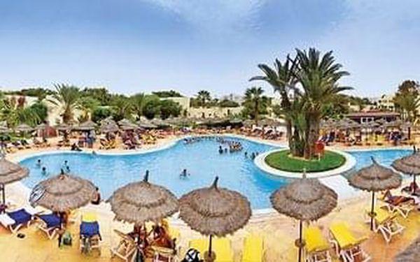 Hotel Club Magic Life Penelope Beach & Aquapark