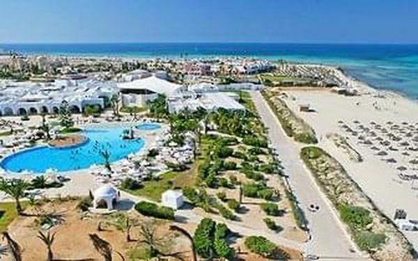 Magic Hotel Iliade & Aquapark