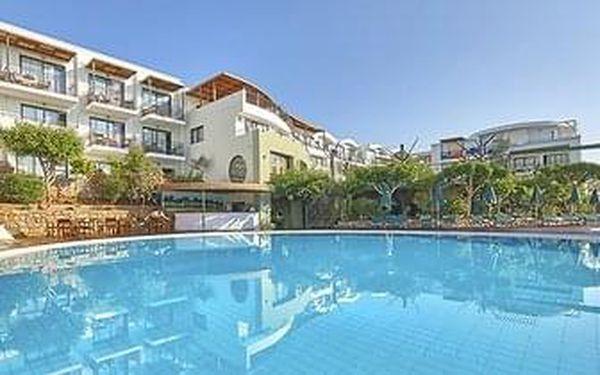 Hotel Arminda Hotel & Spa
