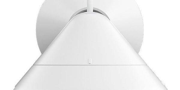 IP kamera Logitech Circle 2 (961-000419) bílá5