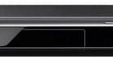 Sony DVPSR760HDHI + SLEVA DPH v KOŠÍKU