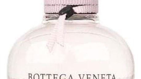 Bottega Veneta Bottega Veneta Eau Sensuelle 30 ml parfémovaná voda pro ženy