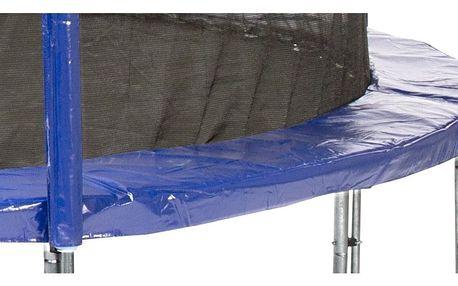 Marimex | Náhradní kryt pružin pro trampolínu Marimex 366 cm | 19000525