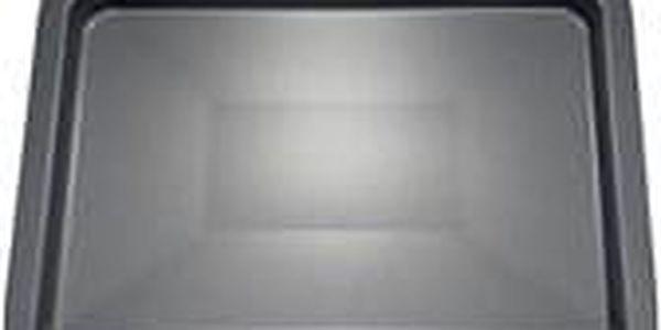 Smaltovaný pečící plech Bosch HEZ361000