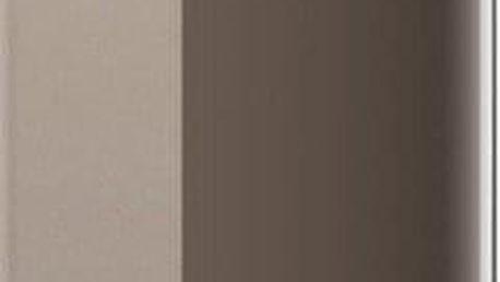 Pouzdro pro Huawei P30 Smart View, khaki - ★ SLEVA ve výši DPH - najdeš ji v košíku! + SLEVA DPH v KOŠÍKU