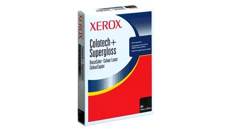 Xerox Business A4 80g, 500 pcs (003R91820)