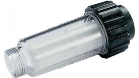 Náhradní filtr Kärcher vodní