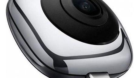 Panoramatická kamera 360° pro mobilní telefony Huawei, 4 režimy