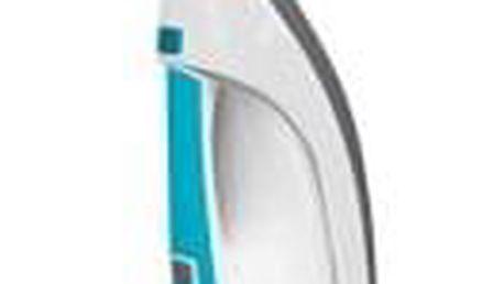 Vysavač a mop Concept VP4200 Perfect Clean, 3v1