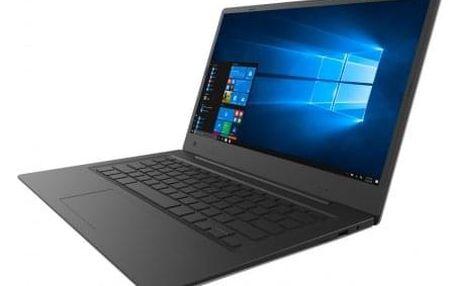 Netbook X-SITE 14 Intel Atom, 4GB RAM, 32 GB - ★ Dodatečná sleva v košíku 15 %