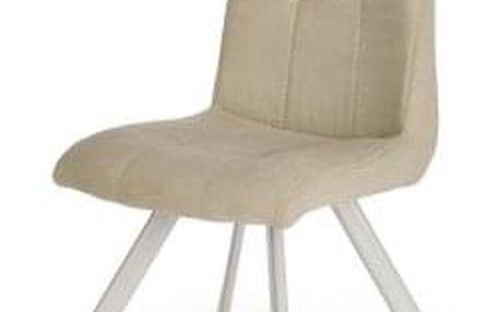 Jídelní židle K241 - ★ SLEVA ve výši DPH - najdeš ji v košíku! + SLEVA DPH v KOŠÍKU