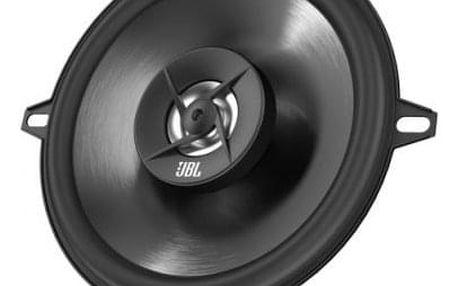 Reproduktory do auta JBL Stage 502 - ★ Dodatečná sleva v košíku 15 %