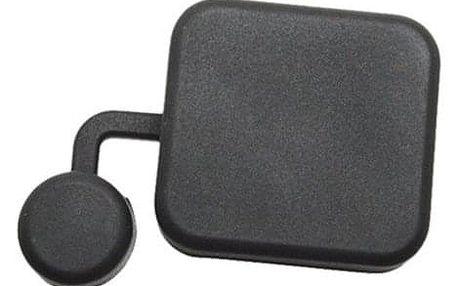 Silikonová krytka objektvu pro akční kamery GoPRO N118