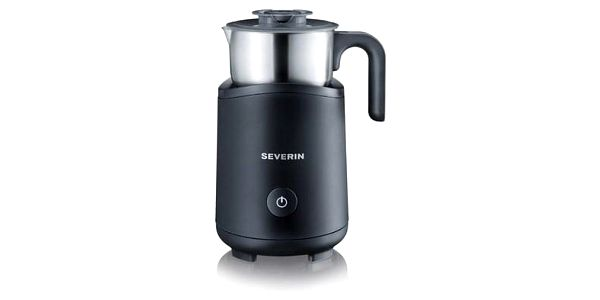 Pěnič mléka Severin SM9495
