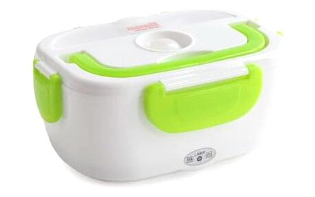 Maxxo Elektrický Lunch box 1,05 l