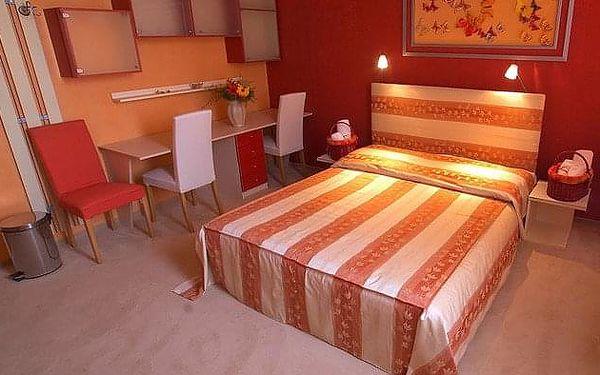 Hotel Plauter Kuria