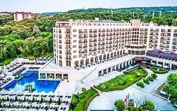 Hotel Lti Dolce Vita Sunshine Resort