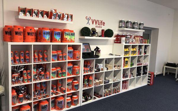 VVlife studio s.r.o.