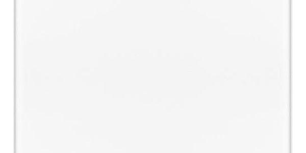 Osobní váha Tefal PP1061V0 bílá