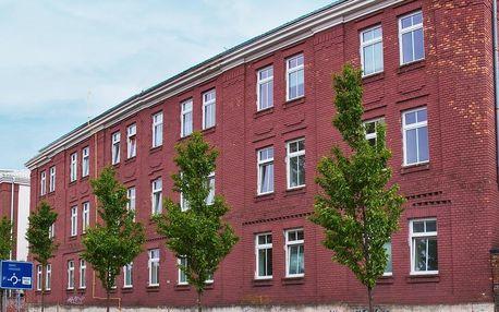 Břeclav: Centrum Ubytování