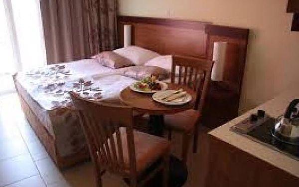 Apartmány Lavanda, Slovinsko, Dovolená u moře Slovinsko, Koper, vlastní doprava, bez stravy2