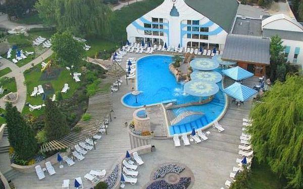 NaturMed Hotel Carbona