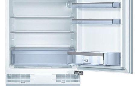 Chladnička Bosch KUR15A60