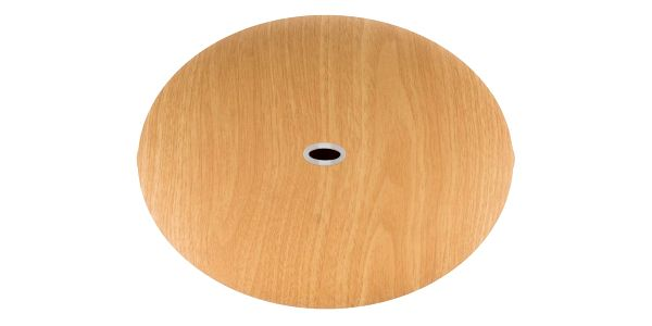 Osvěžovač vzduchu Airbi MAGIC (446856) dřevo3