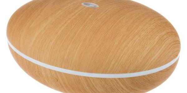 Osvěžovač vzduchu Airbi MAGIC (446856) dřevo4