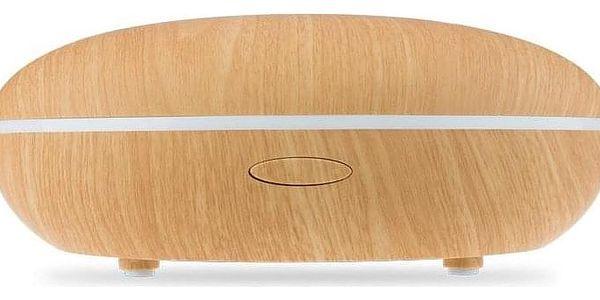 Osvěžovač vzduchu Airbi MAGIC dřevo (446856)