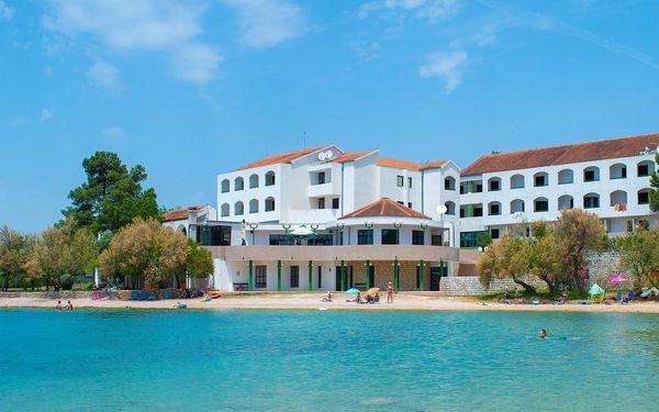 Hotel Miran Pirovac