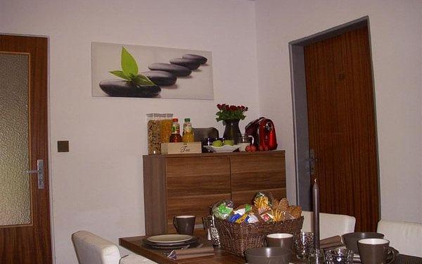 Rezidence Fami *** De Luxe Design