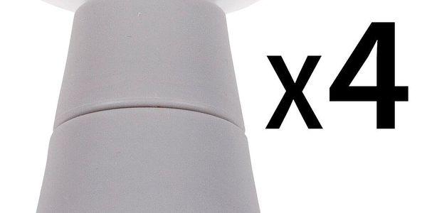 Ochranná skleněná deska, univerzální prkénko na krájení - 3 v 1, WENKO3