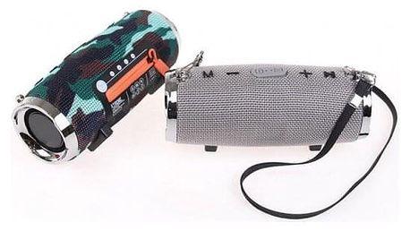 Reproduktor Portable mini X2