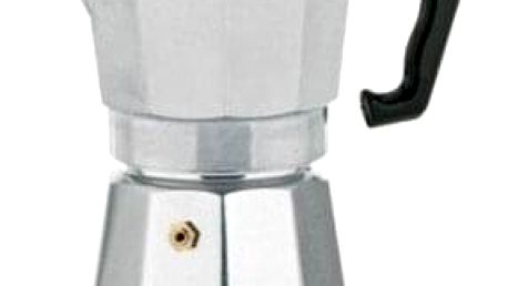 Kávovar KELA ITALIA 3 šálky