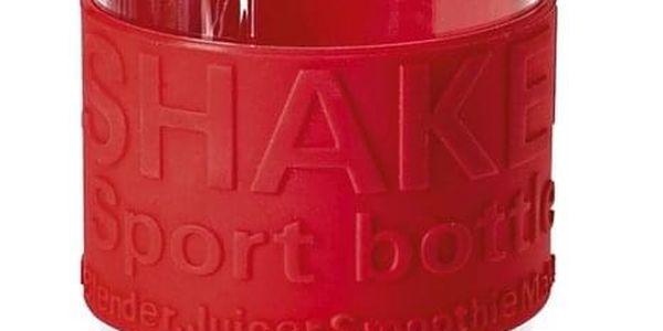 Concept SM3390 Fresh&Nutri multifunkční mixér, 700 W + láhve 2 x 570 ml + 400 ml, černá2