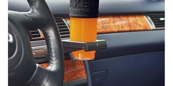 Concept SM3390 Fresh&Nutri multifunkční mixér, 700 W + láhve 2 x 570 ml + 400 ml, černá3
