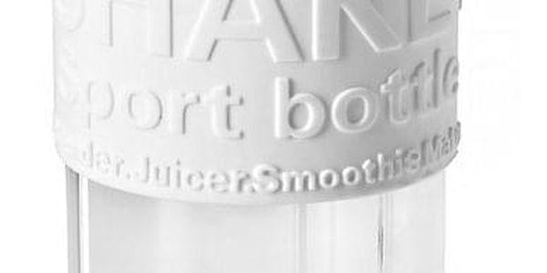 Concept SM3390 Fresh&Nutri multifunkční mixér, 700 W + láhve 2 x 570 ml + 400 ml, černá4