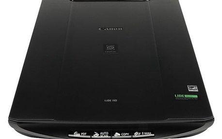 Skener Canon Cano scan Lide220 (USB 2.0, A4) (9623B010AA)