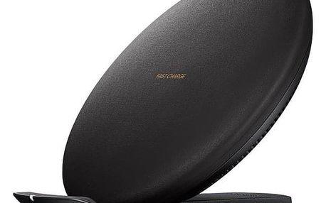 Bezdrátová nabíječka Samsung EP-PG950B černá (EP-PG950BBEGWW)