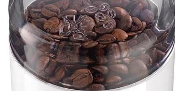 Kávomlýnek Bosch TSM6A011W bílý2