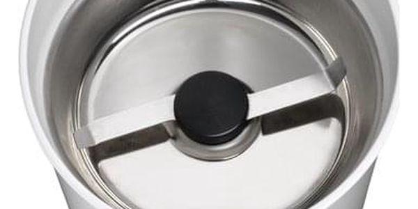 Kávomlýnek Bosch TSM6A011W bílý4