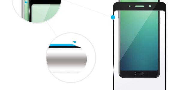 Ochranné sklo FIXED Full-Cover pro Xiaomi Redmi 7A (FIXGFA-423-BK) černé2