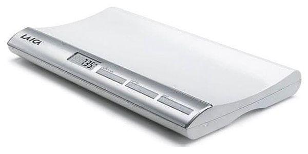 Laica PS3001